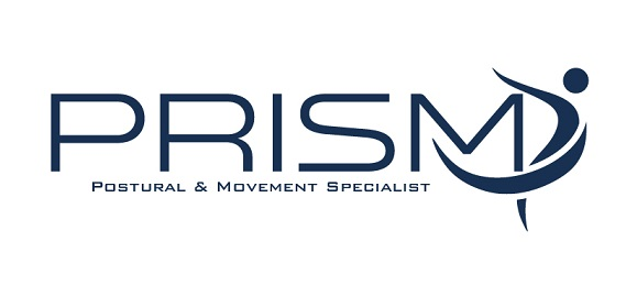 Dallas-Forth Worth Physical Therapy - PRISM Physical Therapy